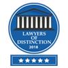 lawyersofdistiction